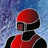 XineFury's avatar