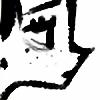 xineli's avatar