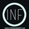 xInfactor's avatar