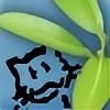 xing-cat's avatar