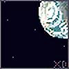 Xing-Darcie's avatar