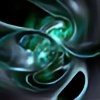 xing507's avatar