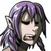 XIngoxBlairxJiraiyaX's avatar