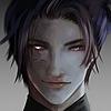 xingqiyi's avatar