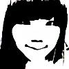 xinhui0112's avatar