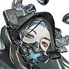 xinillus's avatar
