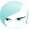 Xinimator's avatar
