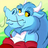 Xinjinmeng's avatar