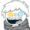 Xinleaf's avatar