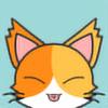 Xinmai's avatar