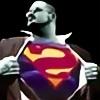 XinMyForehead's avatar