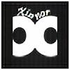 Xinnor's avatar