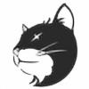 Xinnosuke's avatar