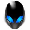 xino1979's avatar