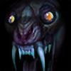xinochan's avatar
