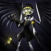 XinoChrome's avatar