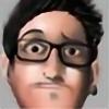 xinocomics's avatar