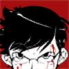 Xinom's avatar