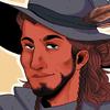 Xinophin's avatar