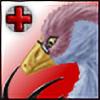 Xinorbis's avatar