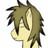 Xinsden's avatar