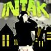 xintakx's avatar