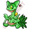 Xintax's avatar