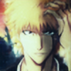 xInvictus's avatar