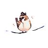 xinxinshi's avatar