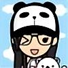 Xinyipanda's avatar