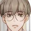 Xio-Chen's avatar