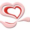 xioawen02's avatar