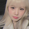 Xioelgji1911's avatar