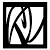 Xiolee's avatar