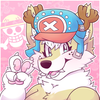 XioletWoolfyDraws's avatar