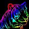 Xiolin's avatar