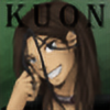 Xiomi-Oficial's avatar