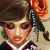 xion-cc's avatar