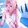 Xion-Light's avatar