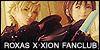 Xion-x-Roxas-FC's avatar