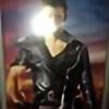 xion2001's avatar