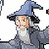 Xion411's avatar