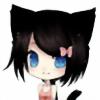 XionaChii's avatar