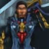 Xionarts's avatar