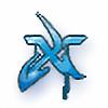 XiONDiGiTaL's avatar