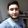 Xioneb's avatar