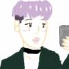 XiongLee's avatar