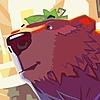 xiongrong's avatar