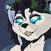 Xiongshan's avatar
