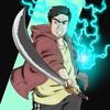 xiongtp's avatar